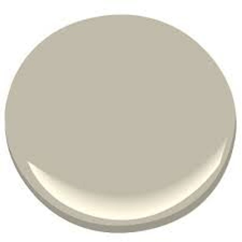 Top 10 Neutral Paint Colors For A New Home