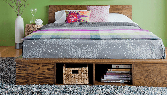 15 free diy bed plans for adults and children solutioingenieria Choice Image