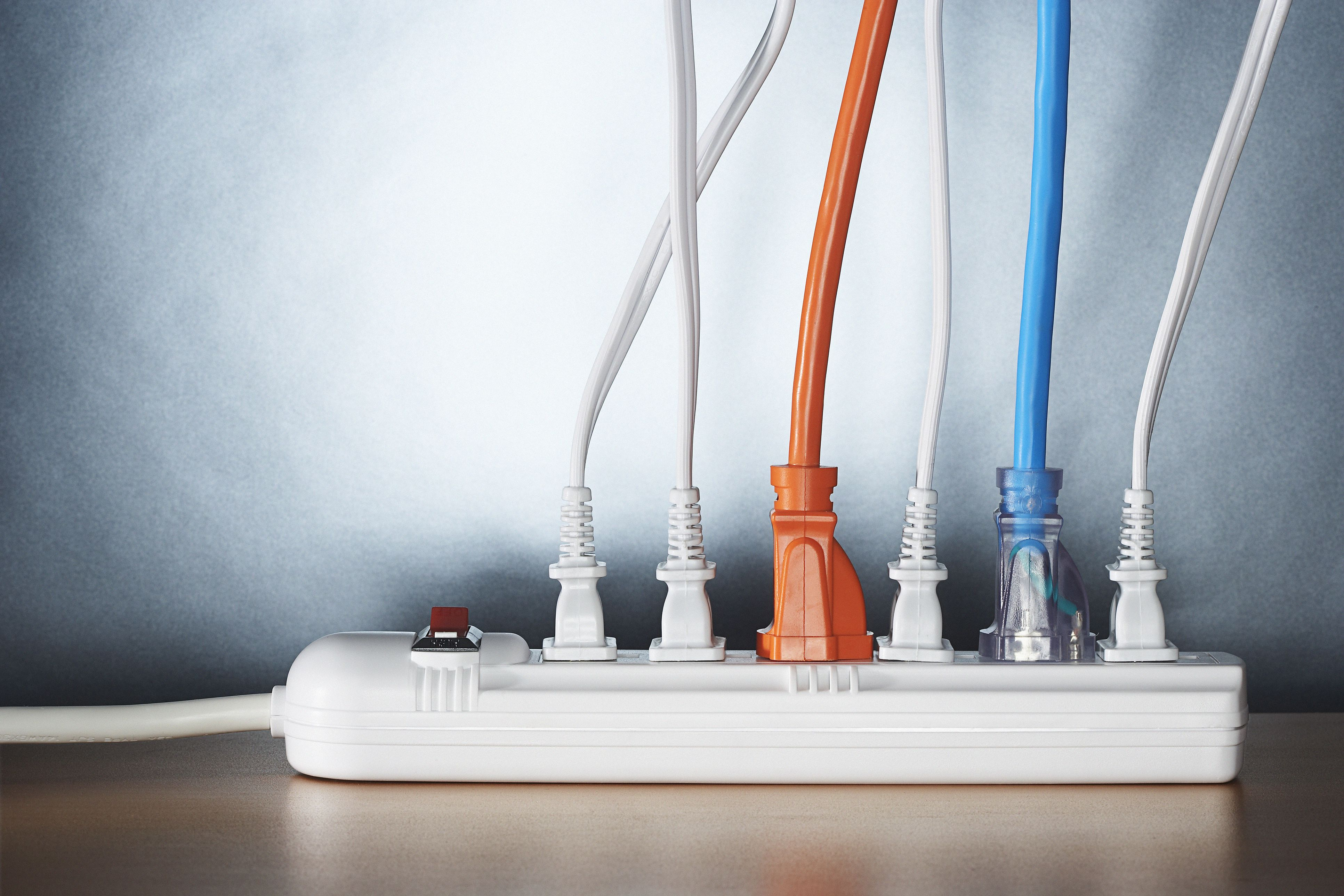 Common electrical code requirements in the home arubaitofo Images