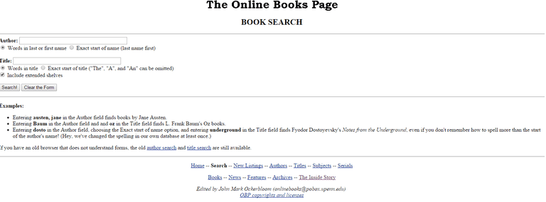 The-Online-Books-Page--Search.png