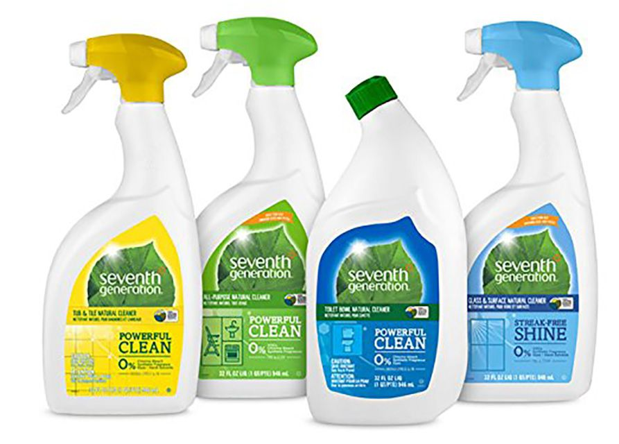 Our Top 5 Best Picks for Toilet Cleaners