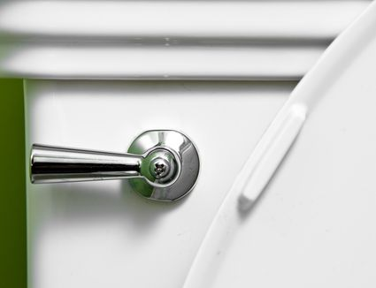 How To Replace A Frost Free Faucet