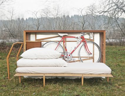 9 Portable Floor Bed Ideas Perfect for Small Spaces