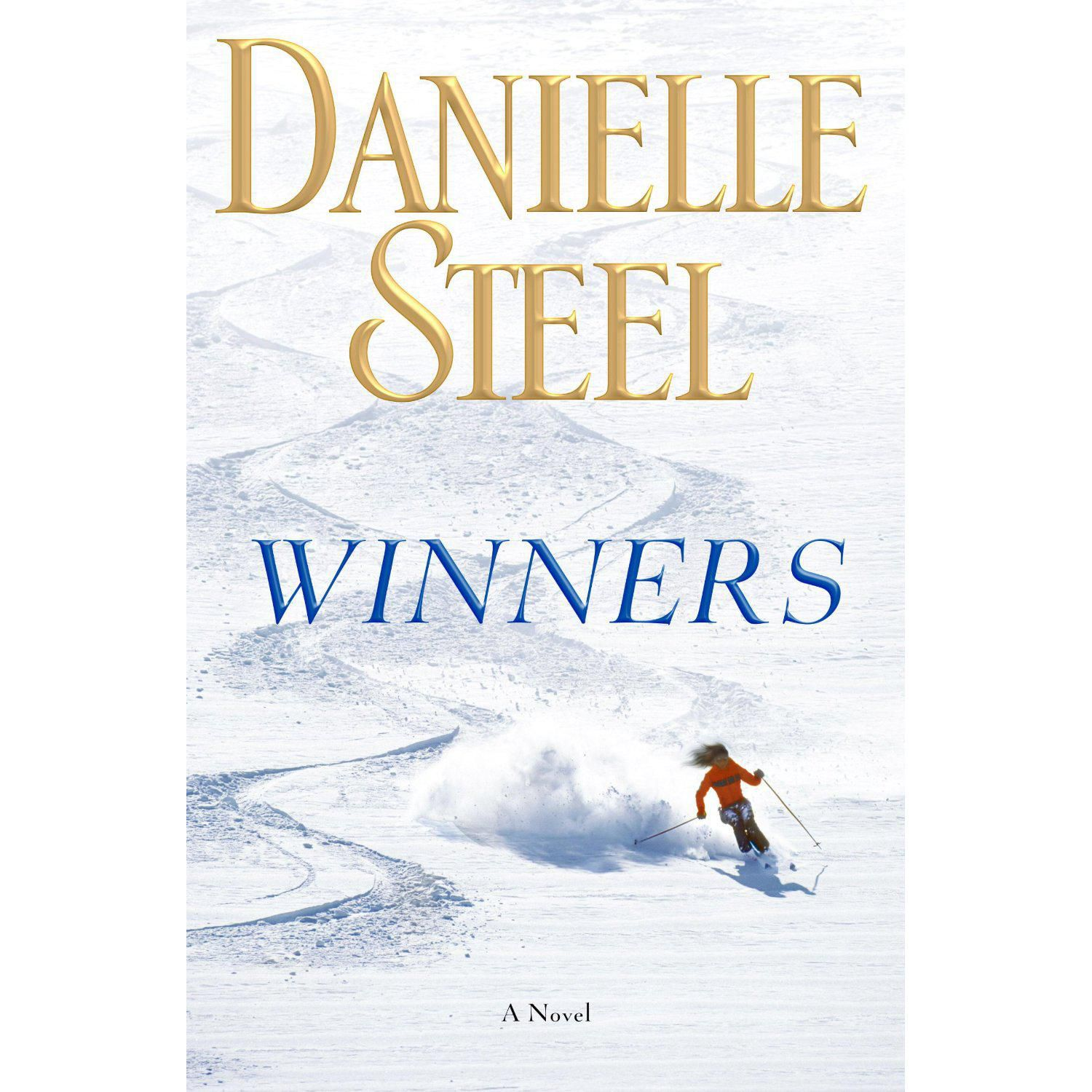 The wedding by danielle steel - Exiting New Releases To Devour By Danielle Steel