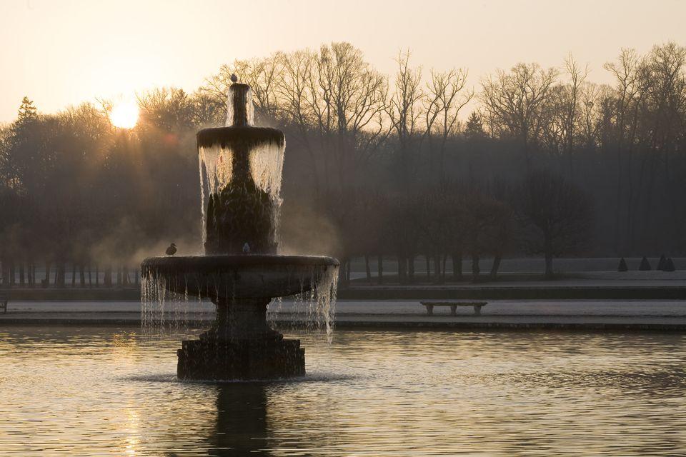 GardensChateau-de-Fontainebleau.JPG