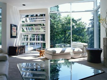 3 Decor Mistakes In Your Feng Shui Money Area