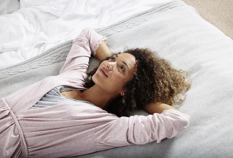 How Long After Sex Do You Conceive 19