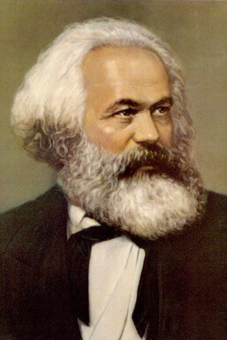 "karl marx the opium of the people Karl marx was born in 1818  his family became christian but religion never appealed spiritually to marx who later referred to it as ""the opium of the people."