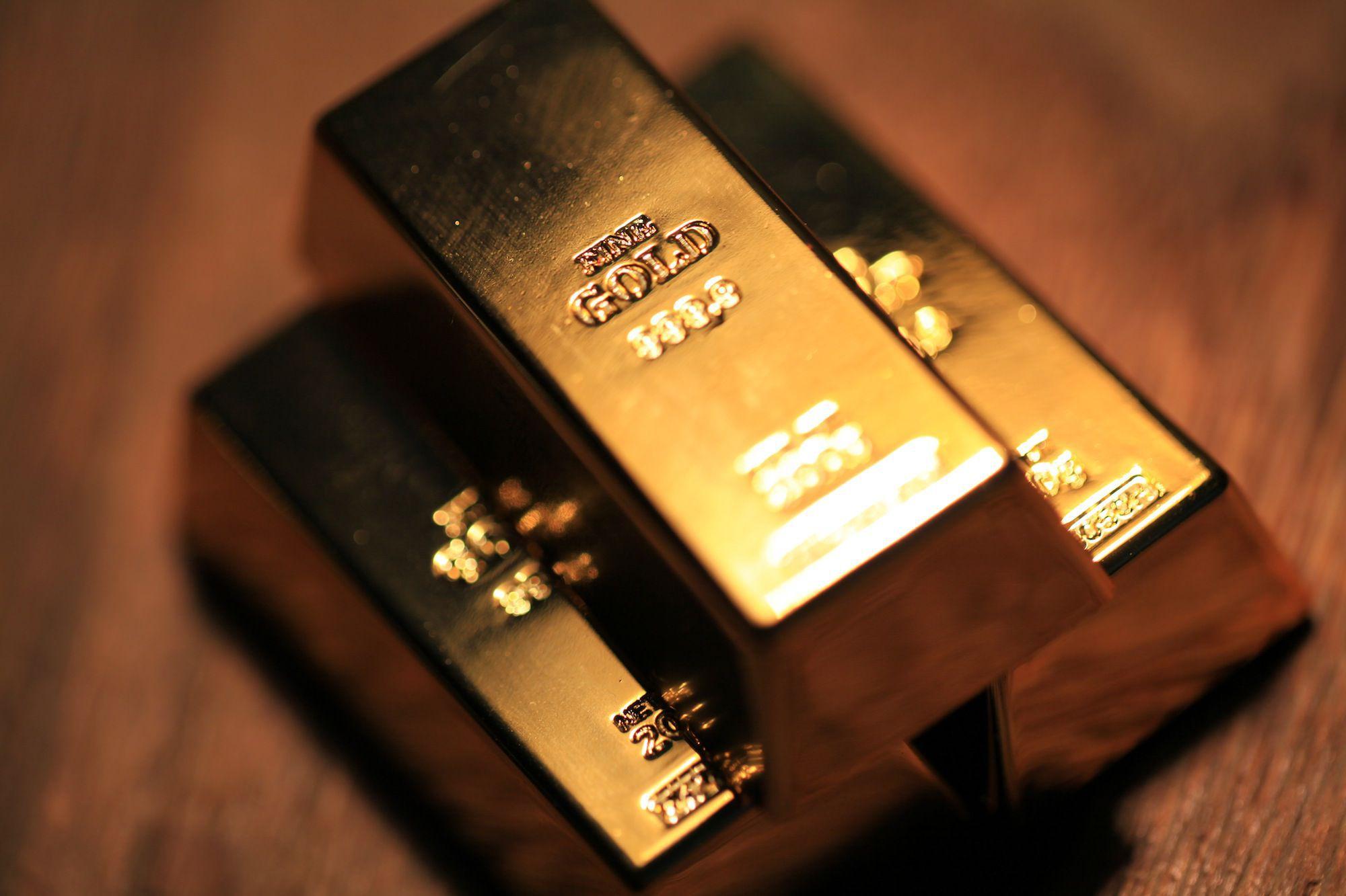 Futures Trading Broker / Online Commodity Broker / Online Future Trading