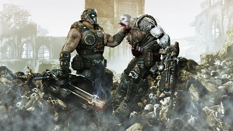 Gears-of-War-3-597c13333df78cbb7a271922.