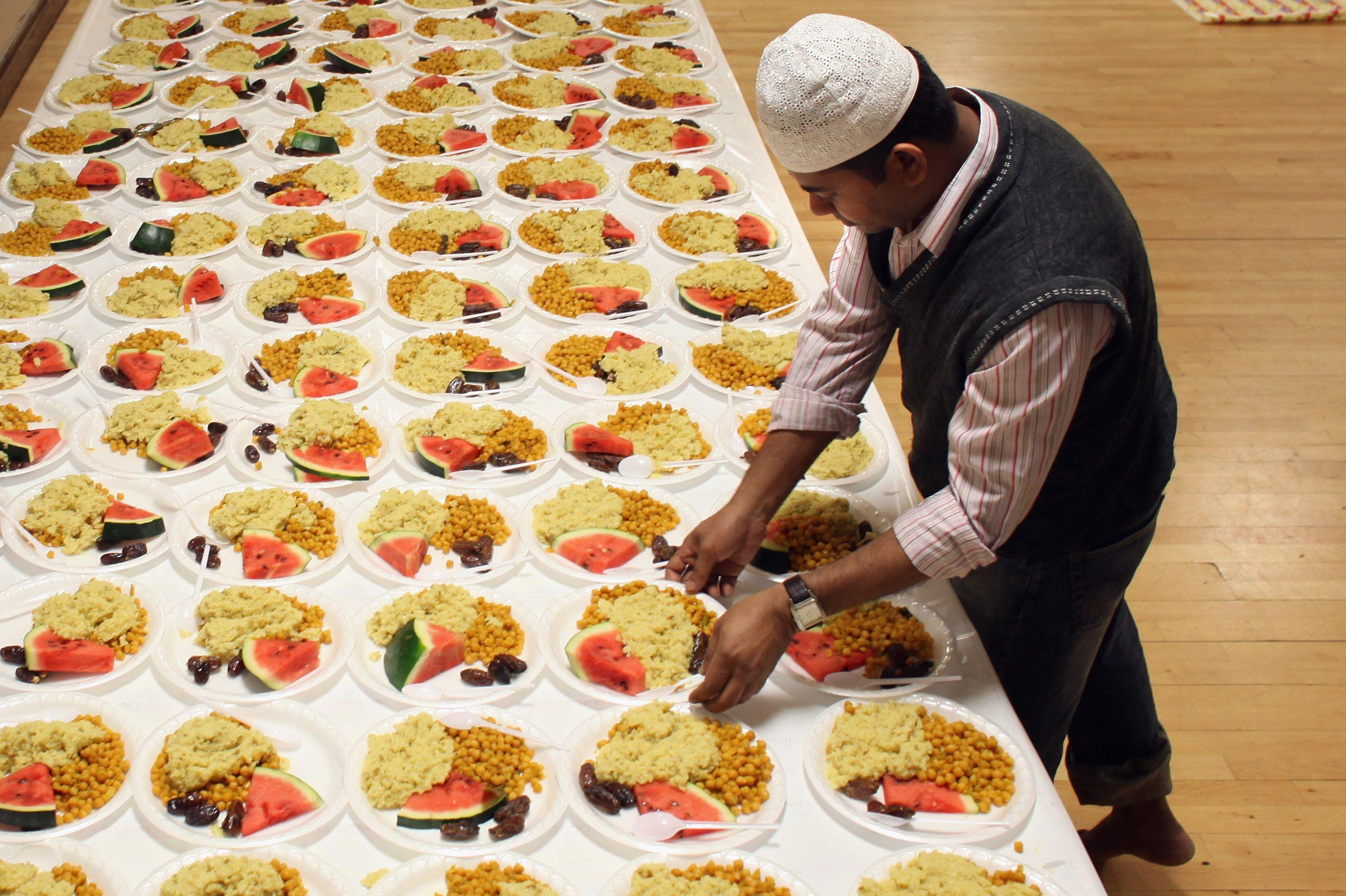 ramadan mubarak ramadan wishes
