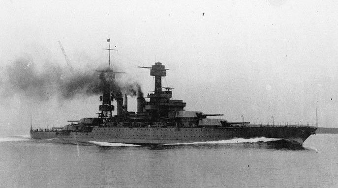 uss-maryland-1921.jpg