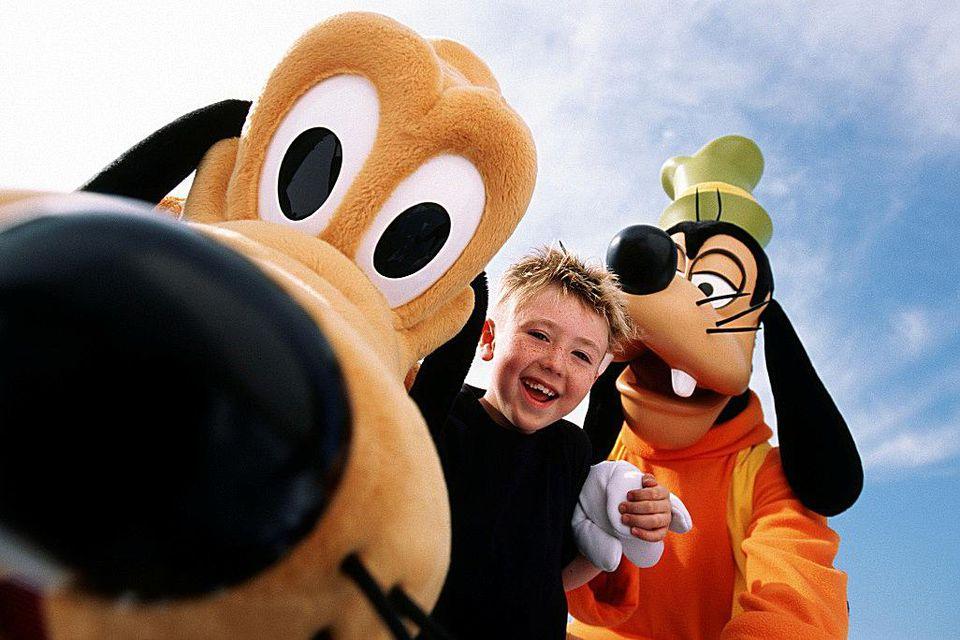 DisneyWorld_GarthVaughan.jpg