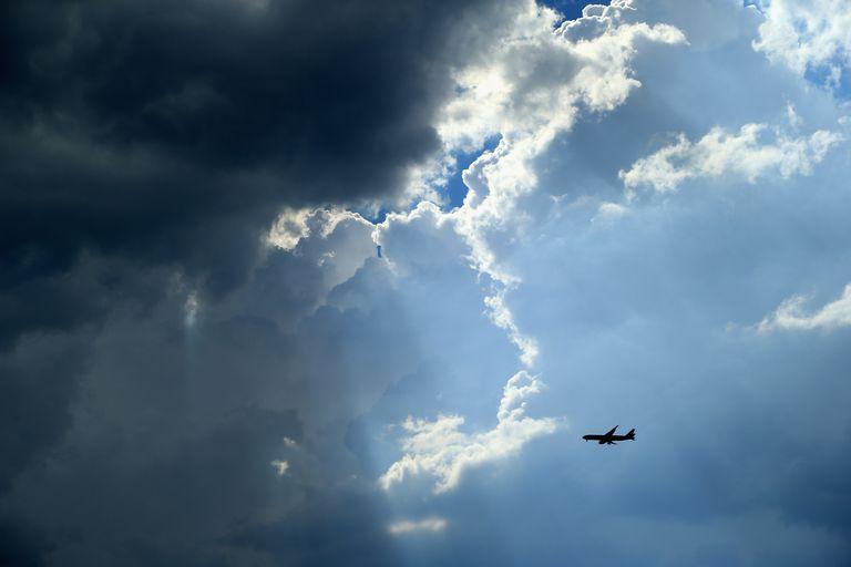Get Free Cloud Storage with Dropbox