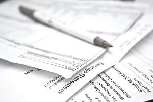 Payroll Taxes Explained