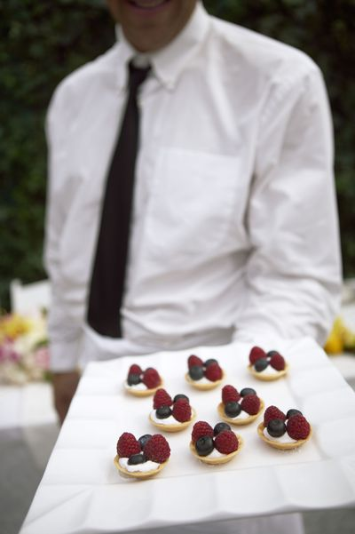 How To Start A Home Based Catering Business Holiday Ideas