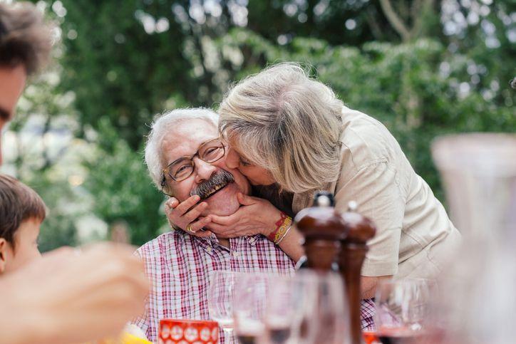50th-anniversary-couple