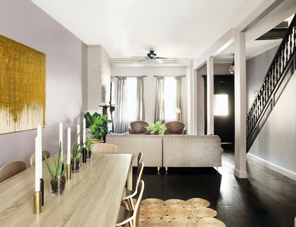 Home Design Ideas by Style