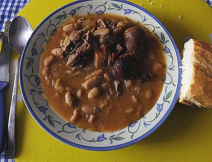 Spanish food recipes in english for spanish class la comida the spanish midday meal youll need to follow with a siesta solutioingenieria Image collections
