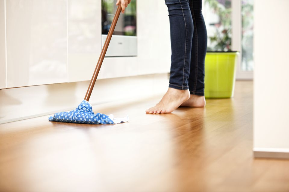 what floor use clean bigstock best and dustpan hardwood day distributors to brush bestwaytocleanhardwoodfloors sweep cleaning way postings wood for the on floors a blog wooden