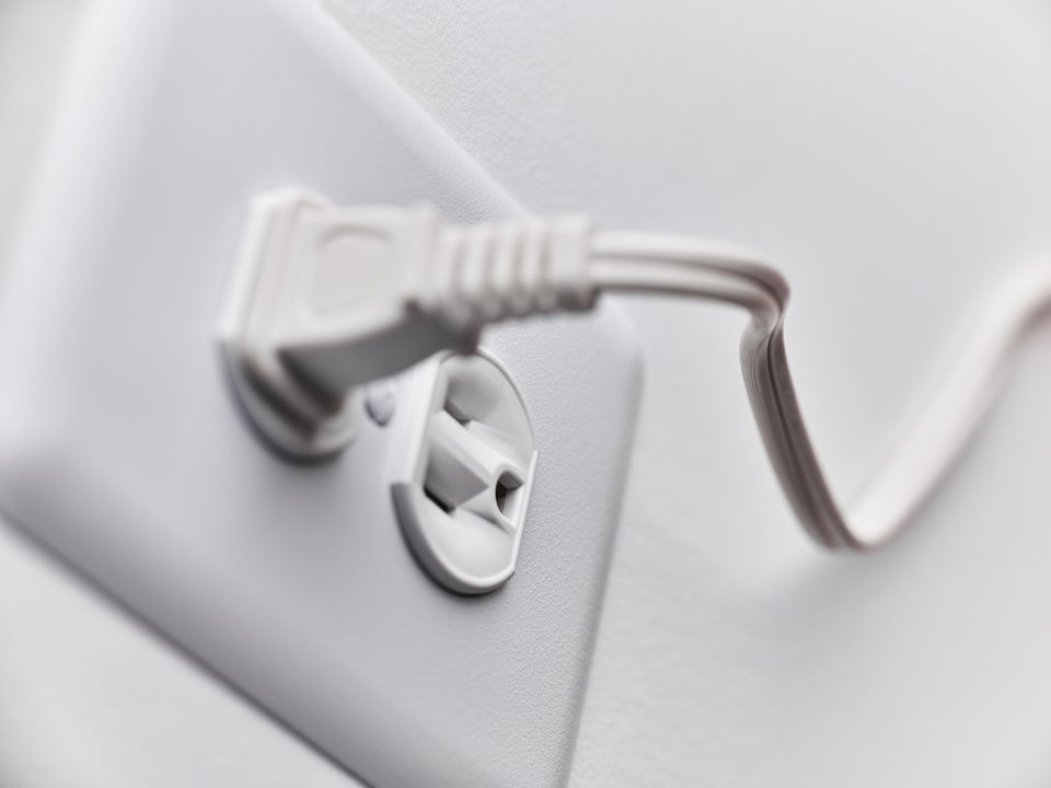 Common Electrical Outlet (or Receptacle) Troubles