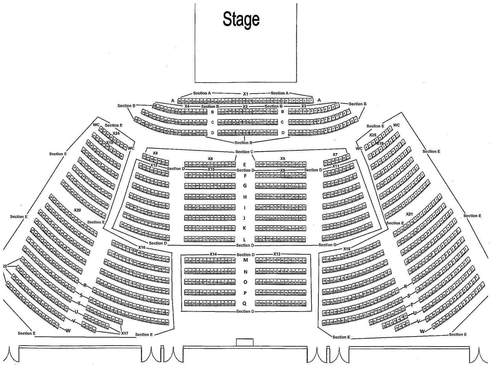 seating tsr ballroom 1600 56a7204d3df78cf f45