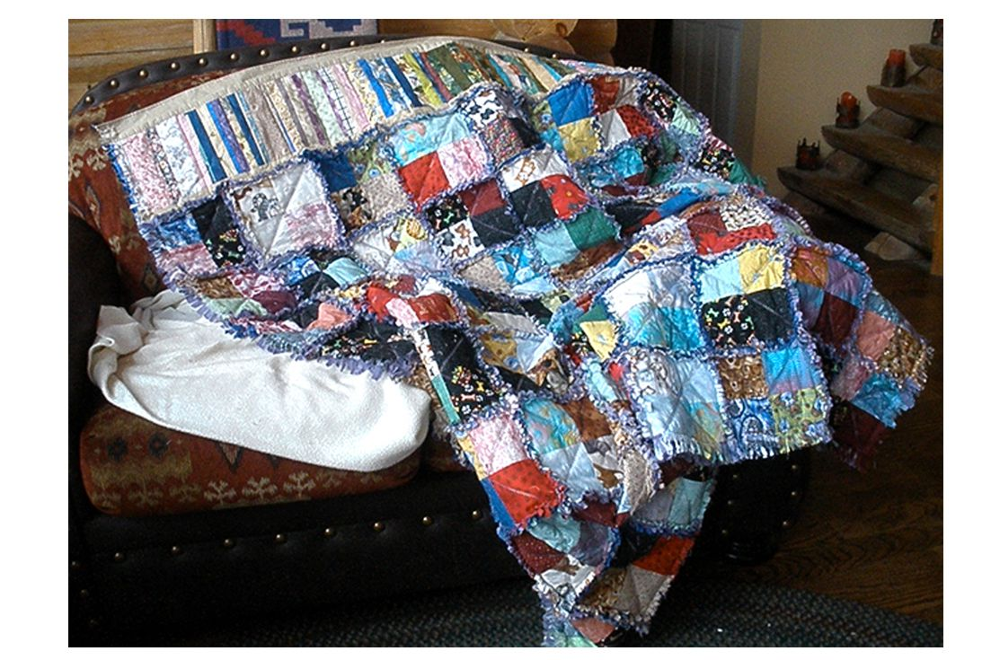 20 Easy Quilt Patterns for Beginning Quilters : easy quilting patterns - Adamdwight.com