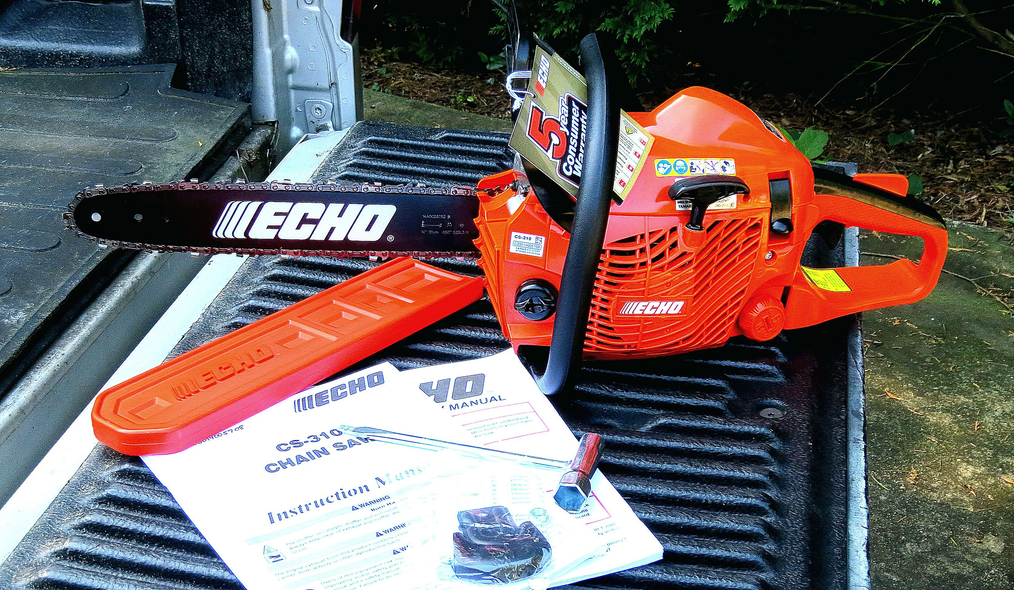 Problems with chainsaws made in china making your first small chainsaw purchase the best biocorpaavc