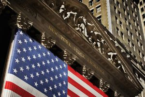 Choosing a Broker and Brokerage Account