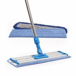 The 7 Best Mops To Buy In 2018