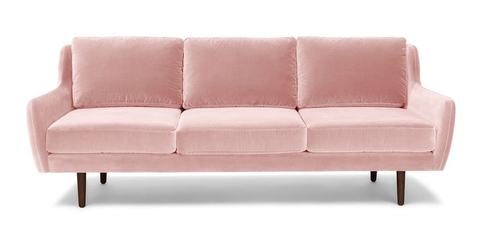 Where to Shop for MidCentury Modern Sofas