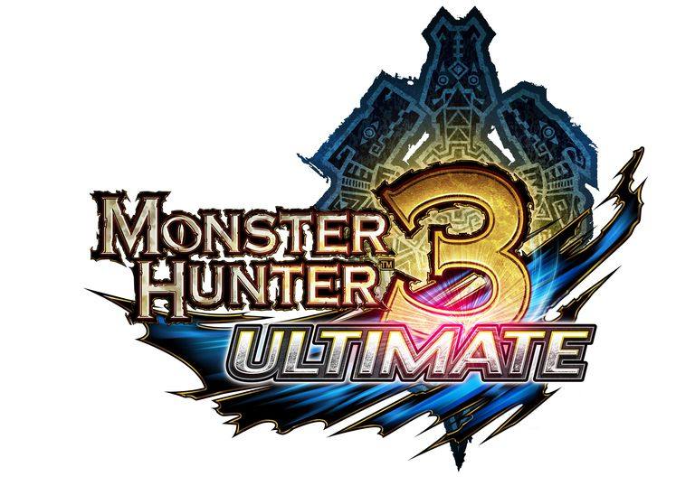 mh3_ultimate_logo_rgb_whiteback.jpg