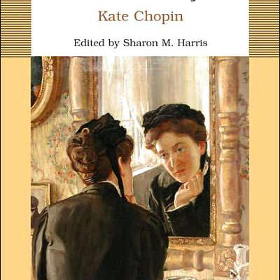 "a brief analysis of kate chopins the storm Analysis of ""the storm"" by kate chopin kate chopin's ""the storm presents us with a story focused on two main characters, calixta and alcee and their brief love affair the story is set in the nineteenth century at friedheimer's store in louisiana."