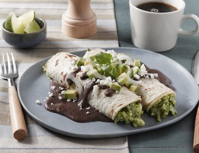 Vegetarian and vegan mexican recipes a collection of easy vegetarian mexican food recipes with plenty of vegan recipes as well whether youre looking for a simple salsa recipe or need forumfinder Choice Image
