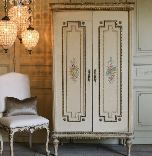 french country bedroom furniture. Vintage Armoire French Country Bedroom Sets and Headboards