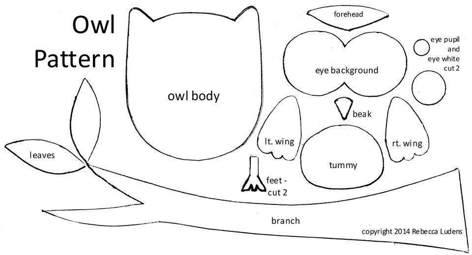 owlpatternjan14.jpg