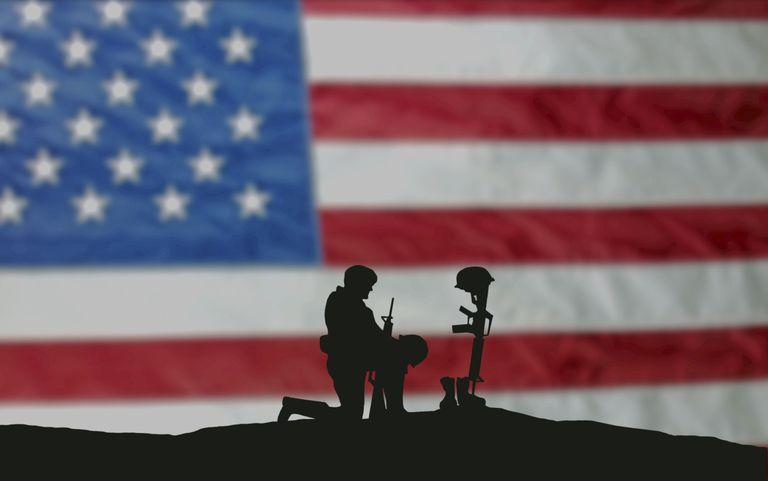 Patriot-Day-Prayer.jpg