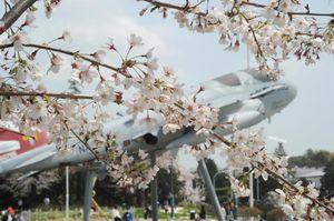 Atsugi Japan Base