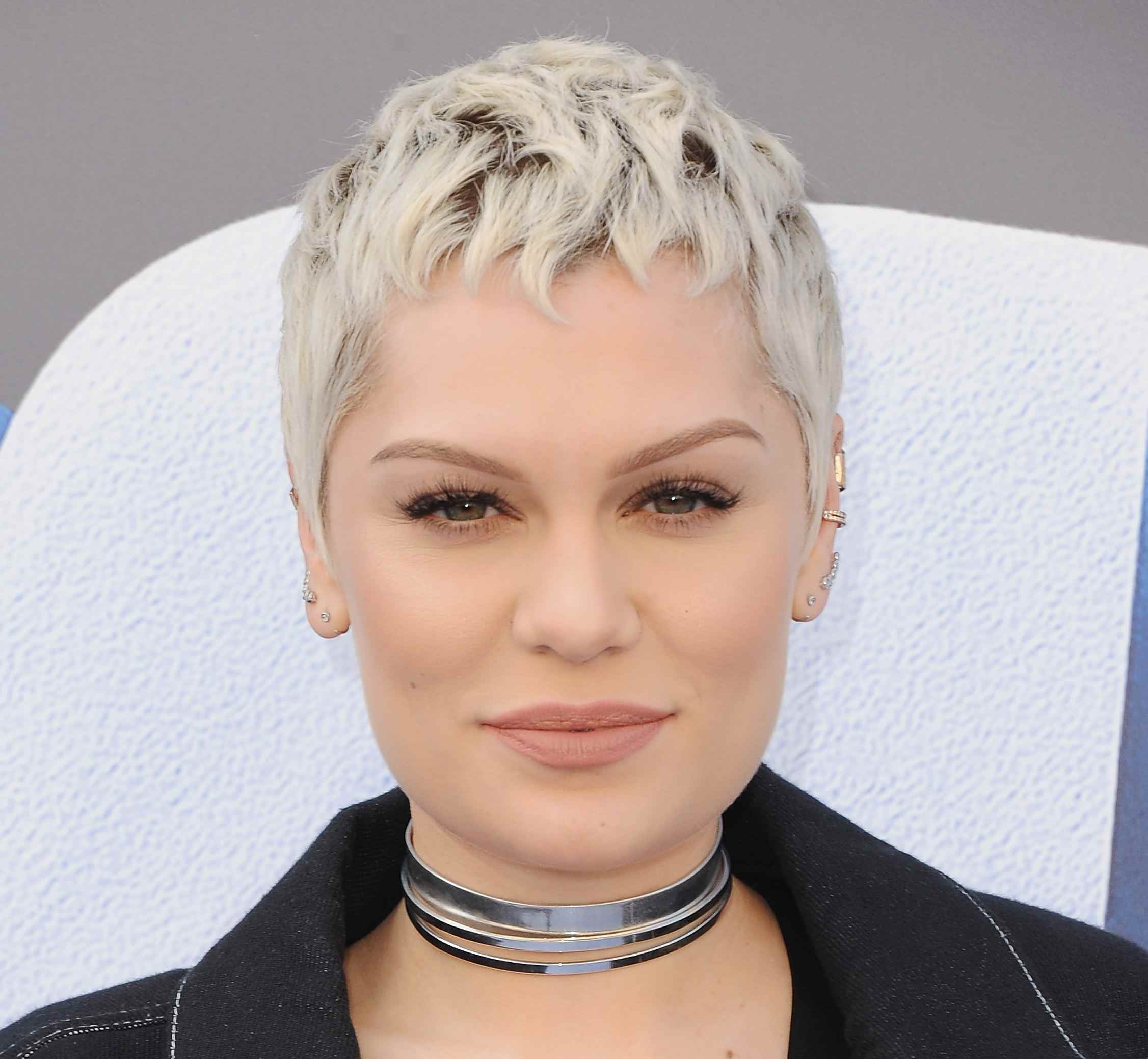 20 Very Sweet Yet Very Sexy Short Hairstyles
