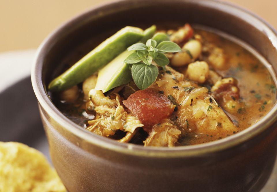 chicken-stew-cornbread