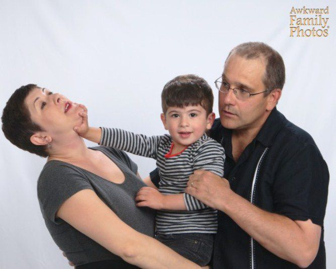 mom-son-awkward-fam-photo.jpg
