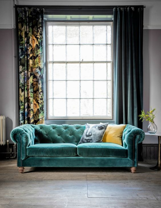 8 Questions To Ask Before Buying Your Next Sofa