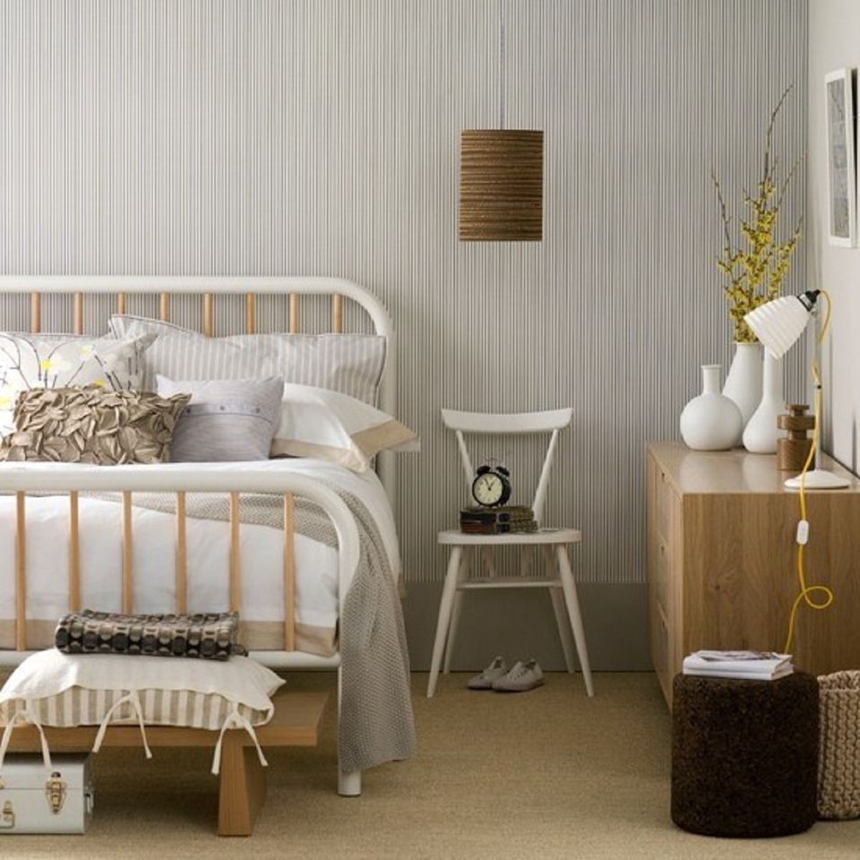 style decorating bedroom blog ideas room home cottage inspiring