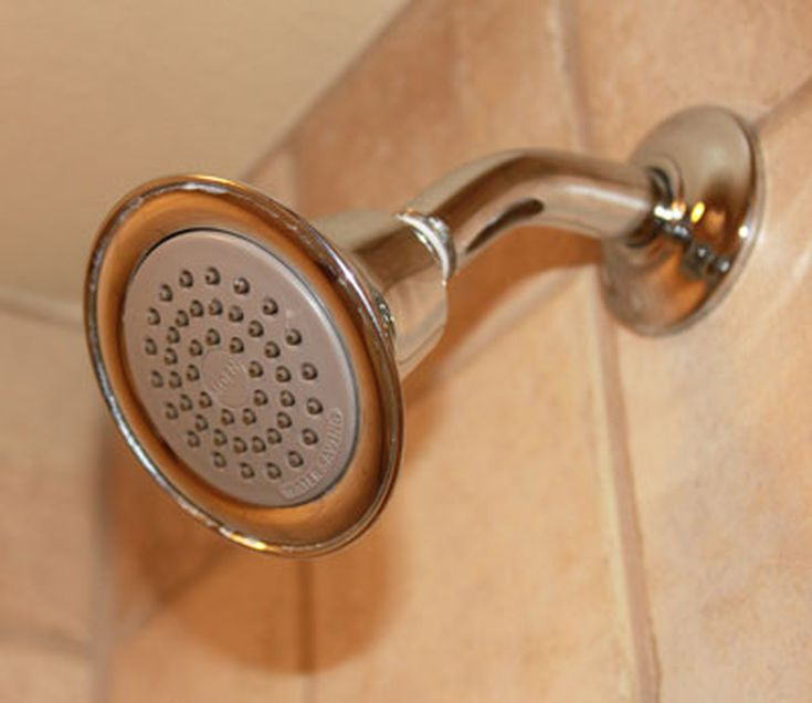 How to Choose and Buy a Showerhead