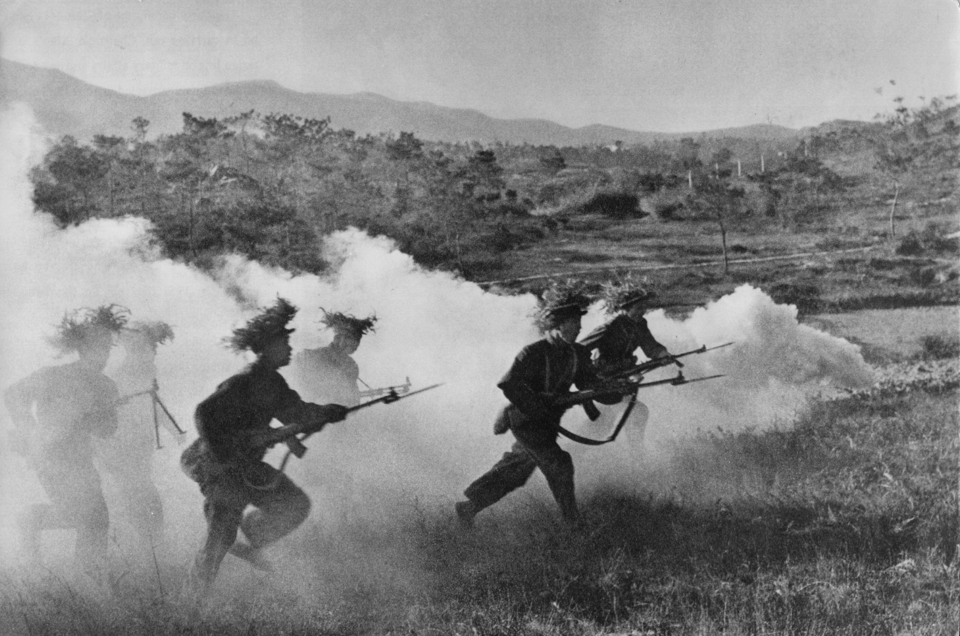 world war ii research topics for homework essays why was so aggressive in world war ii