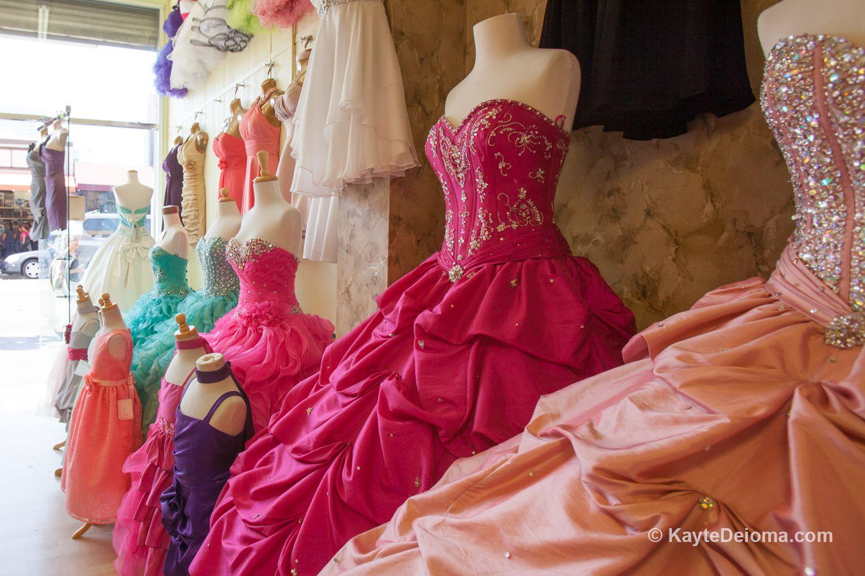Best Garment district wedding dresses in Los Angeles, CA - Yelp 82