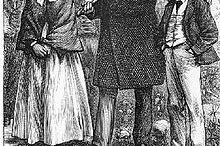 an analysis of the friendship between huckleberry finn and tom sawyer in the adventures of huckleber Character analysis tom sawyer tom sawyer, huck's friend, the main character of other twain novels and the leader of the town boys in adventures, is the best fighter and the smartest kid in town.
