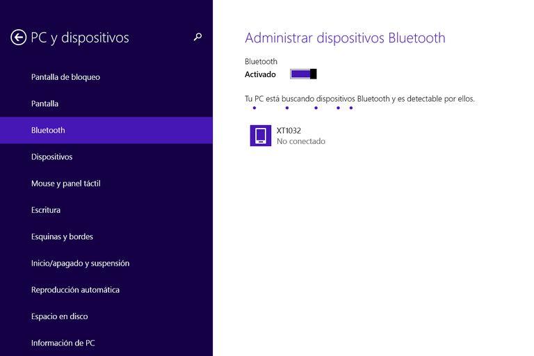 Bluetooth-No-Funciona-Windows-8-81