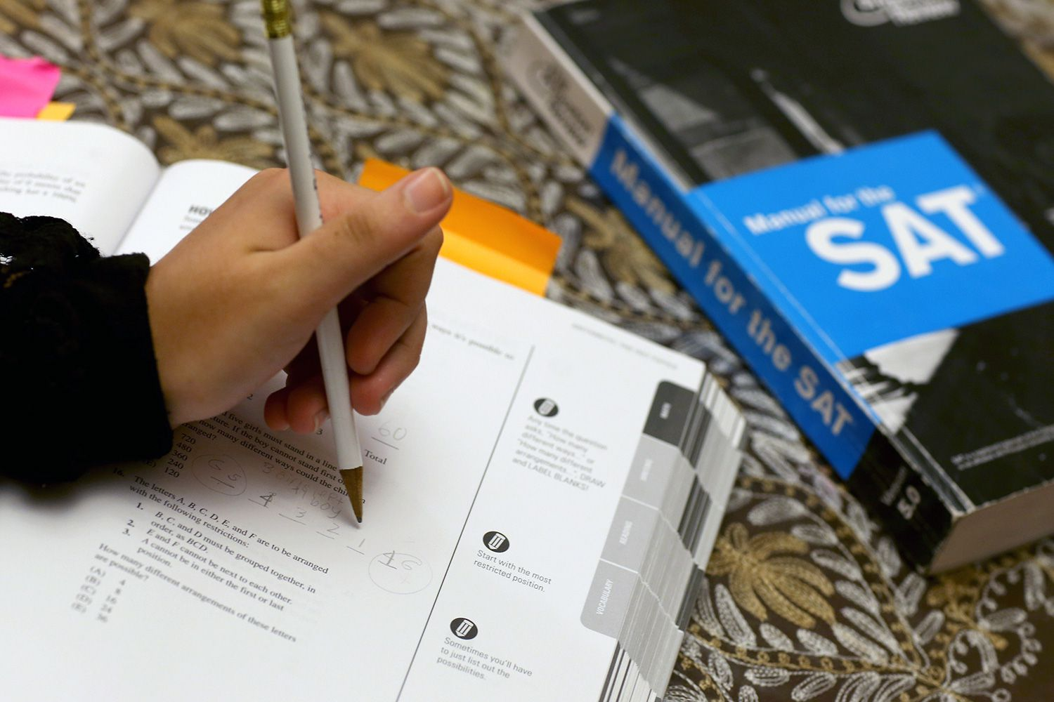 an introduction to a cyber sat test Are your sat scores good enough  introduction a solid academic  there are hundreds of test-optional colleges where sat scores don't matter,.