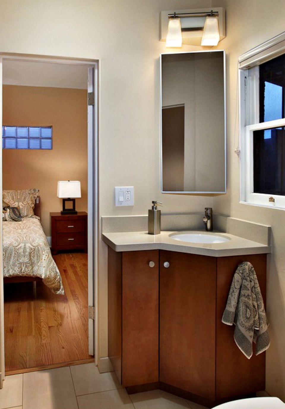 100 cabinet for small bathroom home decor art deco house de